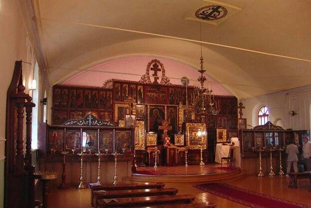 cerkve2